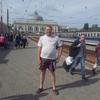 Dima, 32, г.Ровно
