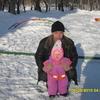 СЕРГЕЙ, 60, г.Заринск
