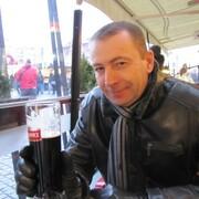 Иван Иванов 30 Новосибирск