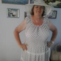 Людмила, 61 год, Дева, Минусинск