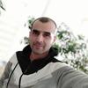 Feyyaz, 30, г.Баку