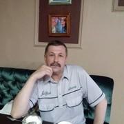 Олег, 48, г.Темиртау