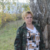анна, 54, г.Славгород