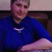 Наталья, 36, г.Нижнеудинск
