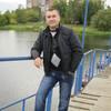 Сергей, 45, г.Конаково