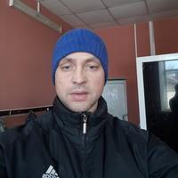 Алексей, 42 года, Рыбы, Волгоград