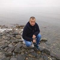 Олег, 45 лет, Скорпион, Королев