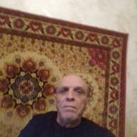 Коля, 68 лет, Весы, Северодонецк