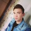 Ruslan, 23, Izhevsk