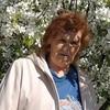 полина, 57, г.Костанай