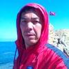 Мансур, 41, г.Измир