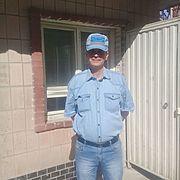 Константин, 54, г.Кондопога