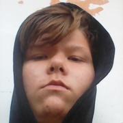 вадим, 17, г.Старая Русса