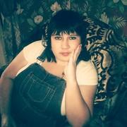 Татьяна, 26, г.Бологое