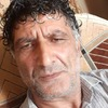 Mos, 54, г.Ереван