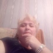 Наталья, 61, г.Мыски