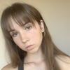 Mariya, 19, Liski