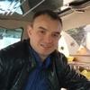 Andre Krasnikov, 31, г.Самара
