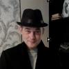 Николай, 29, г.Томск