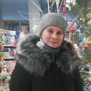 Влада 23 Витебск