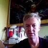 john, 44, г.Тронхейм