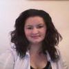 Zalina, 37, Baksan