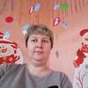 Катерина, 33, г.Ленинск-Кузнецкий