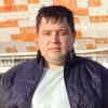 Андрей, 30, г.Саранск
