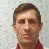 николай, 52, г.Мариуполь