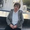Tatjana, 57, г.Брянск