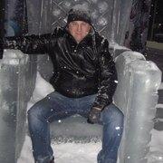 Сергей, 49, г.Белово