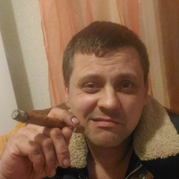 Денис, 42 года, Дева, Санкт-Петербург