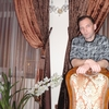 Юрий, 47, г.Малин