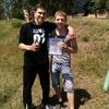 Влад, 21, г.Енакиево