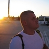 Alex111Slovakia, 38, г.Симеиз