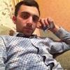 Hamo, 23, г.Ереван