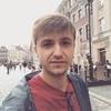 Oleksandr, 25, Біла Церква