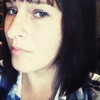 Анна, 33, Слов
