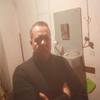 Вадим, 41, г.Одесса