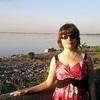 Елена, 37, Світловодськ