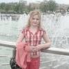 Кариночка, 29, г.Нефтекамск