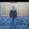 таир, 34, г.Усть-Каменогорск