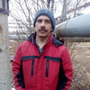 Сергей, 47, г.Усинск