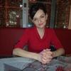 ekaterina, 33, г.Озерск