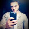 Ioann, 23, г.Тбилиси
