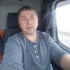 Роман, 41, г.Воронеж