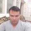 Марлен, 42, г.Термез