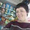 Наталья, 30, г.Куйтун