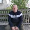 Олег, 45, г.Архангельск