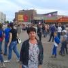 Жанна, 46, г.Новоалтайск